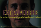 "Extravergine. Cento assaggiatori in streaming da tutta Italia e un video racconto ""da cinema""."